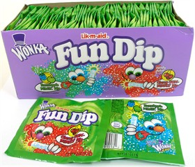 Fun Dip 48ct