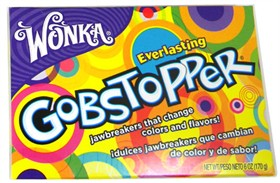 Gobstopper 6oz Theater Size Box
