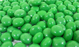 Richardson's Gourmet Mints Green 40oz