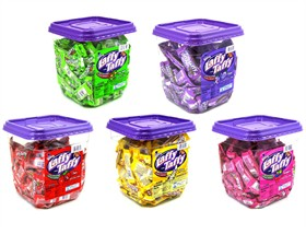 Laffy Taffy Chews 145ct