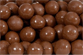 Malted Milk Balls 19oz Bag