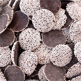 NonPareils 23oz  (snow caps)
