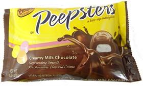 Amazon.com: Customer reviews: Peeps Peepsters Milk ...