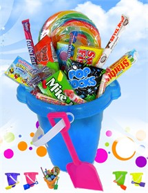 Share Your Candy Story With BlairCandy.com, Your Favorite Wholesale Candy Store!